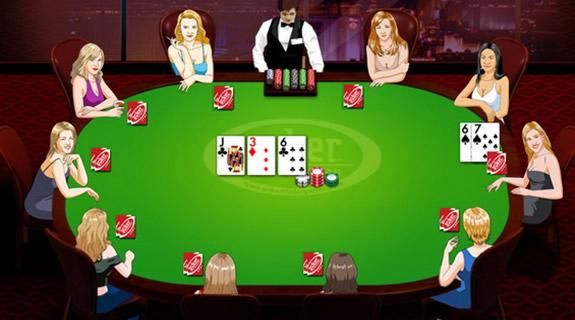 jugadores-poker3