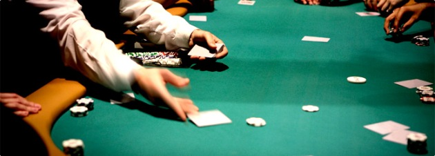 poker-best-online-poker-sites